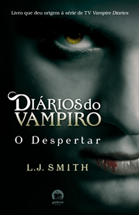 Despertar_Capa vampire diares
