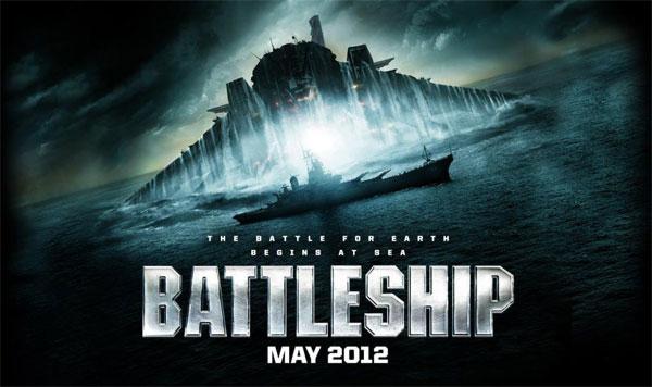 Battleship-Batalha-dos-Mares