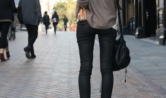jeansresinado