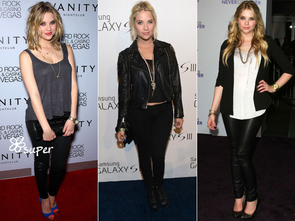 ashley-benson-07