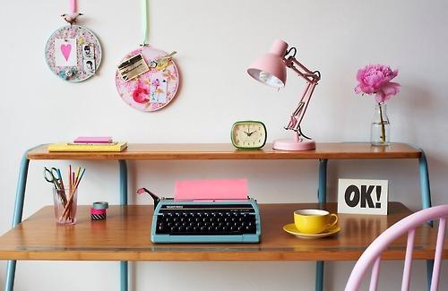 mesa de estudo11