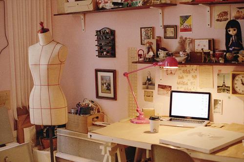 mesa de estudo2