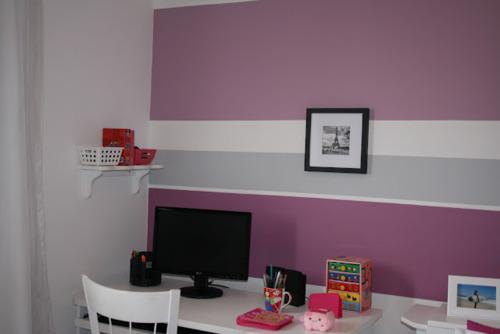 mesa de estudo8