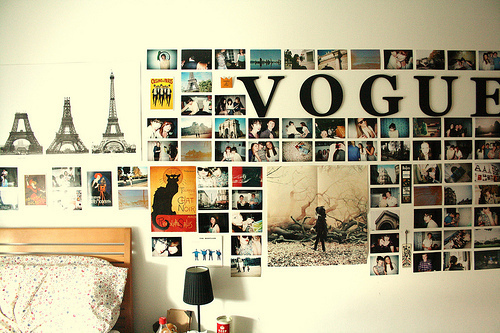 mural de fotos10