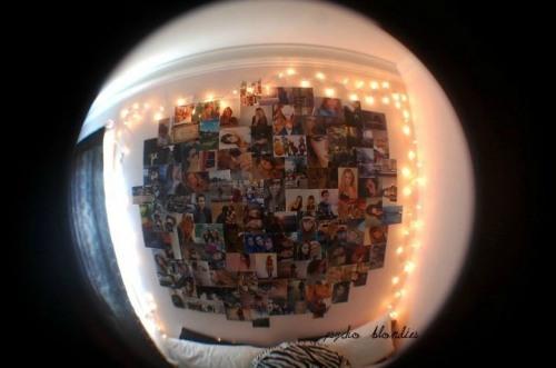 mural de fotos15
