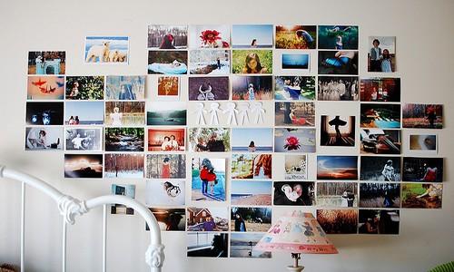 mural de fotos4