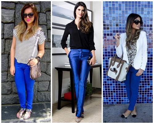 calça azul2